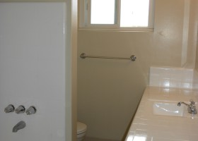 217-4566 hall bath 1