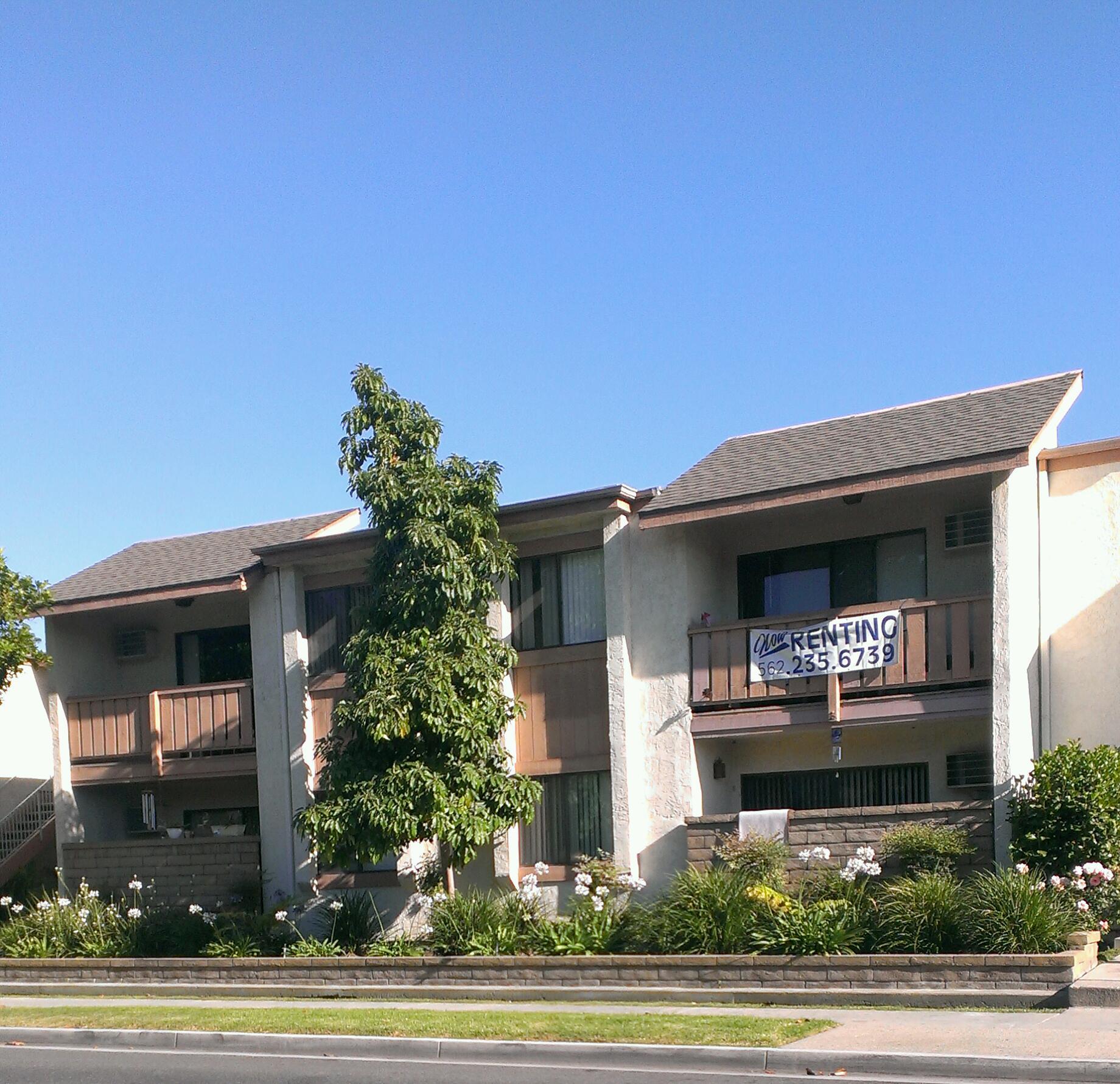 Apartment Rental Management Companies: Property Management & Apartment Rentals